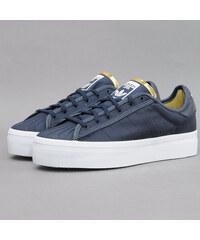 adidas Superstar Rize W legink / legink / goldmt