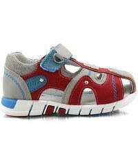 FEIXU Dětské sandály M23G.R