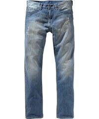 S.Oliver RED LABEL 5 Pocket Jeans