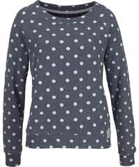 ONLY Sweatshirt Dot