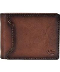 CAMEL ACTIVE Toldeo Geldbörse Leder 13 cm
