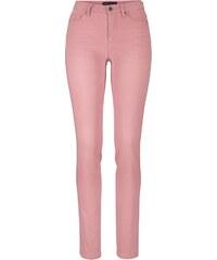 ARIZONA 5 Pocket Jeans