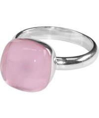 Chilango - Ring für Damen