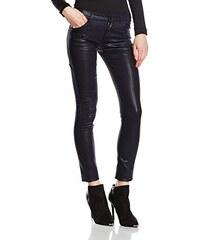 Armani Jeans Damen Skinny Jeanshose B5J23AP