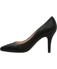 Unisa TADI High Heel Pumps black