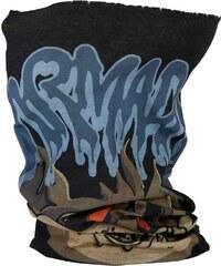 nákrčník ARMADA - Scooby Multi Edollo (EDO)