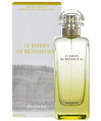 Hermes Le Jardin de Monsieur Li 100ml EDT Tester U