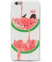 Epico Fish&Melon Obal na iPhone 6