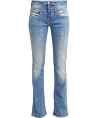 Herrlicher BABY BOOT Jeans Bootcut bright