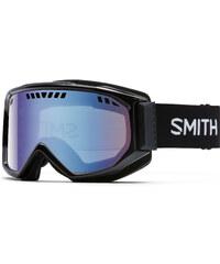 Lyžařské brýle SMITH Scope pro Black/Blu