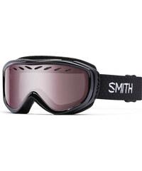 Lyžařské brýle SMITH Transit pro Blush ignitor