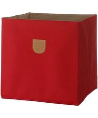 INOSIGN Aufbewahrungsbox (2 Stck.)