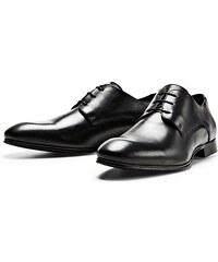 Jack & Jones Derby Elegante Schuhe