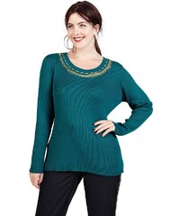 sheego Trend Pullover