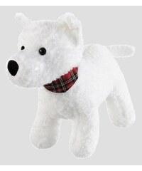 Schaffer Plüschhund, »West Highland Terrier- Westi«