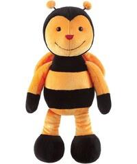 Schaffer Plüschtier, »Biene-Bine«
