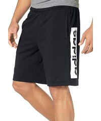 adidas Performance ESSENTIALS LINEAR SHORT Shorts