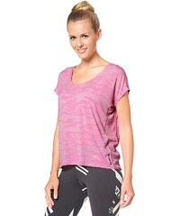 Reebok ONE SERIES BREEZE BO TEE Funktions-T-Shirt