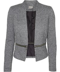 Vero Moda Jersey Blazer