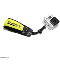 Sandmarc Befestigung für ActionCam »Floating Wrist Strap«
