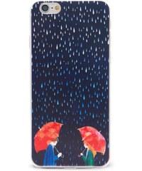 Epico In The Rain Obal na iPhone 6
