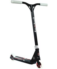Longway Scooter Space Excape LONGWAY schwarz