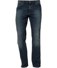 Wrangler TEXAS Jeans Straight Leg vintage tint