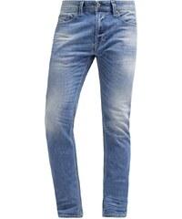 Diesel THAVAR Jeans Slim Fit 0842h
