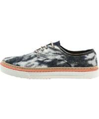 KIOMI Sneaker low grey