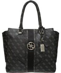 Guess Shopping Bag dark grey