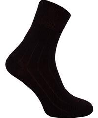 Funkční ponožky - Černá 35-38
