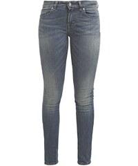 Tiger of Sweden Jeans SLIGHT Jeans Skinny Fit dolores