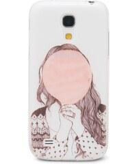 Epico Hiding Obal na Samsung Galaxy S4 mini