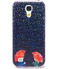 Epico In The Rain Obal na Samsung Galaxy S4 mini
