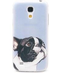 Epico Doggie Obal na Samsung Galaxy S4 mini