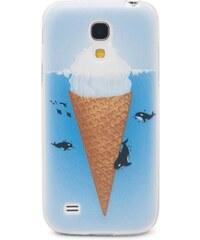 Epico Iceberg Obal na Samsung Galaxy S4 mini