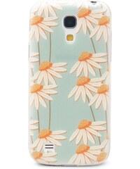 Epico Eldeflowers Obal na Samsung Galaxy S4 mini