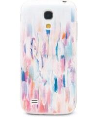 Epico Indian Summer Obal na Samsung Galaxy S4 mini