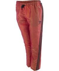 adidas Originals Space Shifter Track Pants