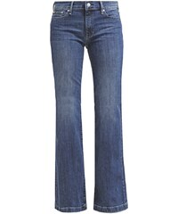 GAP Flared Jeans medium indigo