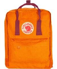 Fjällräven Knken Rucksack Backpack 38 cm