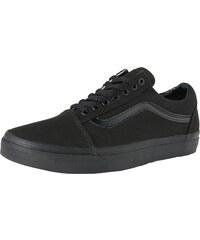 VANS Sneaker Low OLD SKOOL