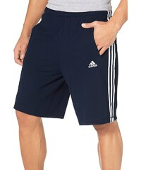 adidas Performance Shorts »ESSENTIALS THE SHORT«