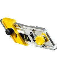 Toko Multi Base Angle Werkzeug
