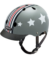 Nutcase Helm Fly Boy Fahrradhelm