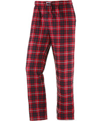 Tommy Hilfiger Pyjamahose Herren