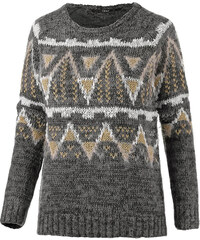 Only Strickpullover Damen