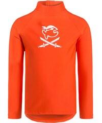 IQ Company Surfshirt orange