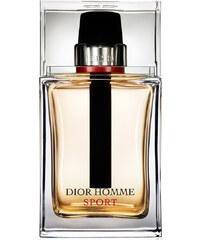 DIOR Dior Homme Sport Toaletní voda (EdT) 50 ml
