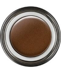 Giorgio Armani Č. 10 - Mahogany Eye & Brow Maeksro Gel na obočí 5 g